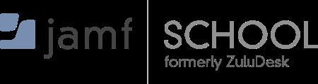 jamf-school-logo@2x