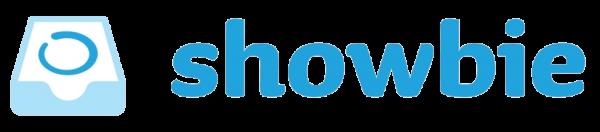 Showbie_Logo